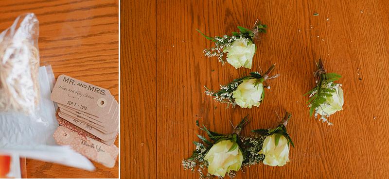 diy-country-backyard-wedding-documentary-wedding-photography-toronto-35