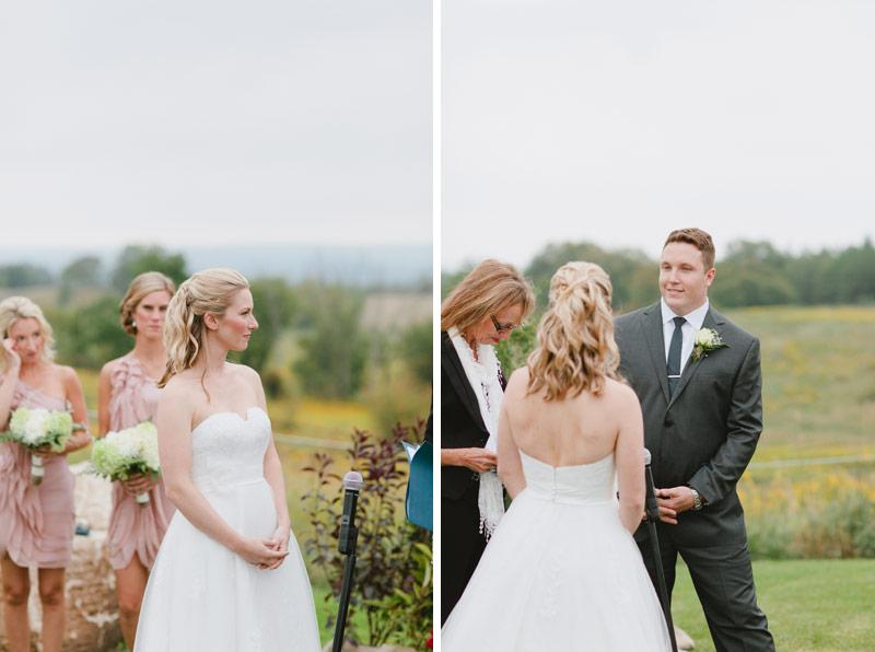 diy-country-backyard-wedding-documentary-wedding-photography-toronto-68