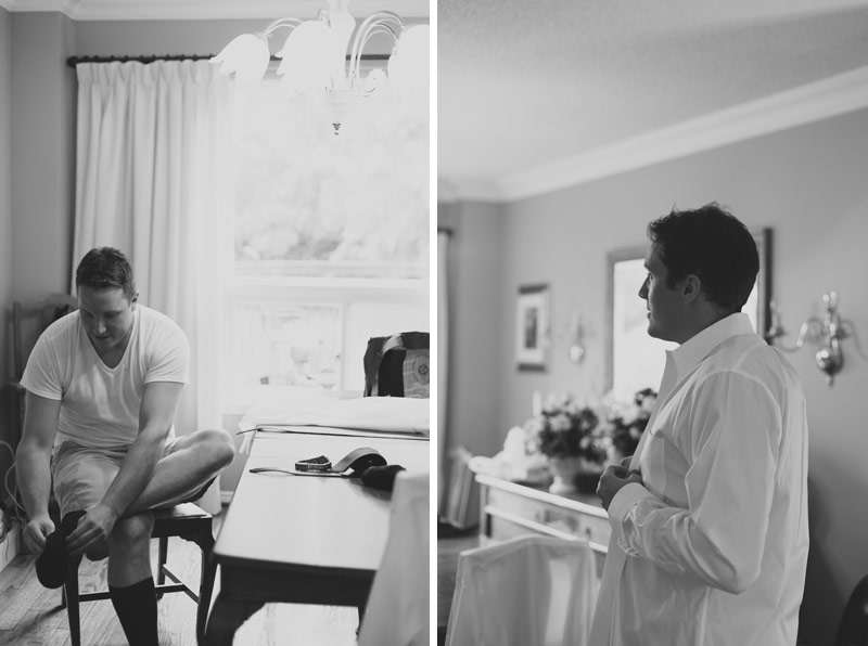 documentary-wedding-photography-toronto-outdoor-country-wedding-7