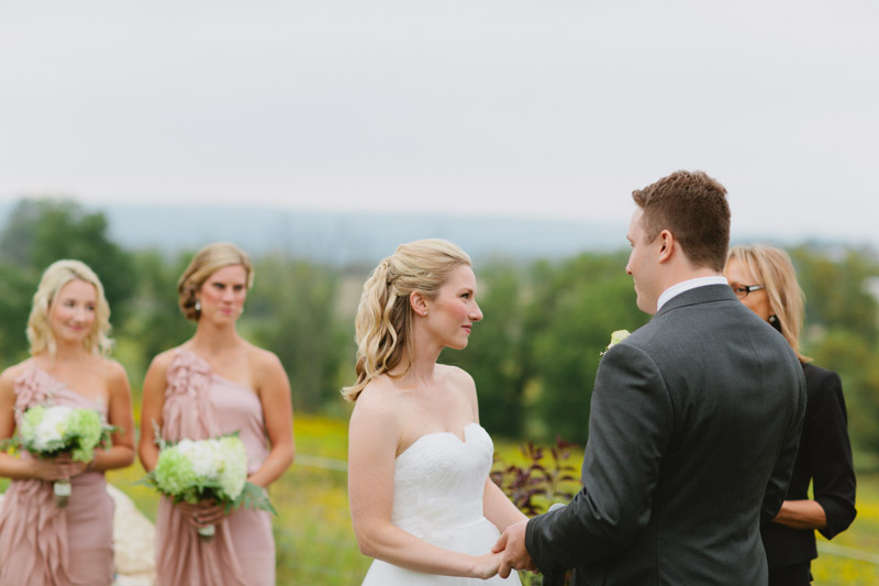diy-country-backyard-wedding-documentary-wedding-photography-toronto-70