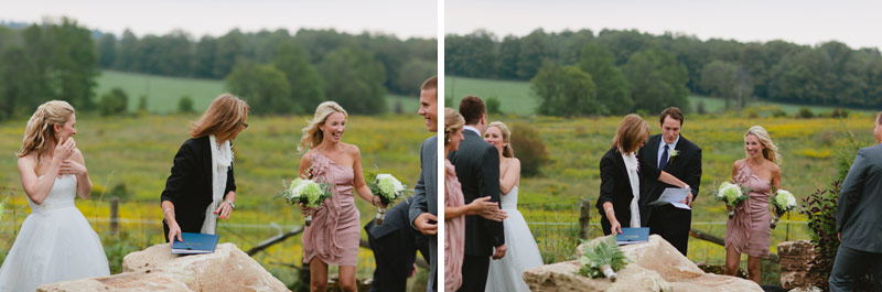 documentary-wedding-photography-toronto-outdoor-country-wedding-80