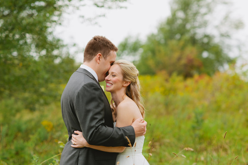 fall-country-wedding-photos