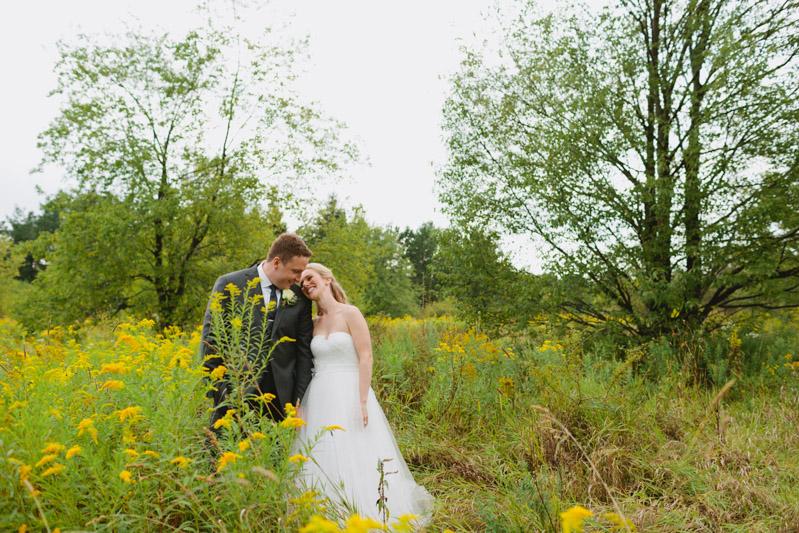 diy-country-backyard-wedding-documentary-wedding-photography-toronto-89