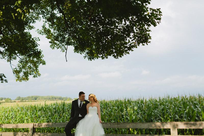 diy-country-backyard-wedding-documentary-wedding-photography-toronto-91