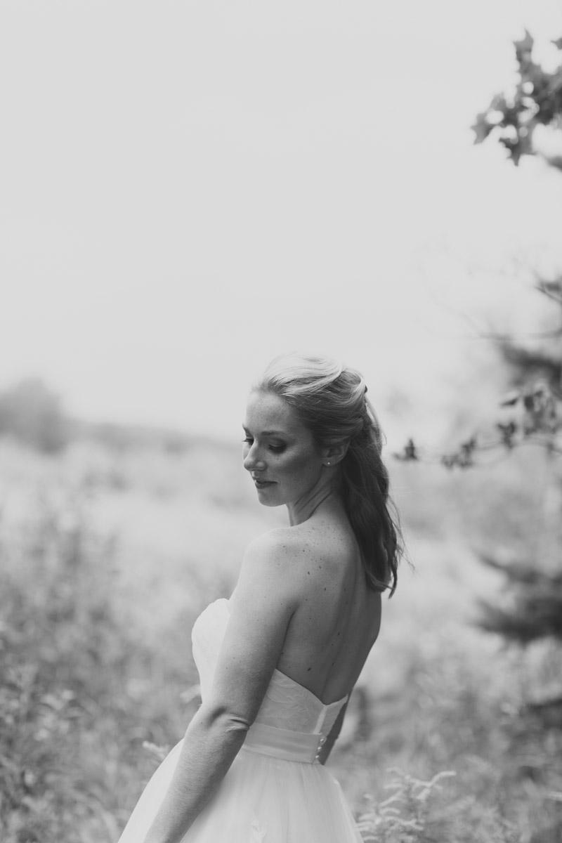 Janice Yi Photography http://janiceyiphotography.ca