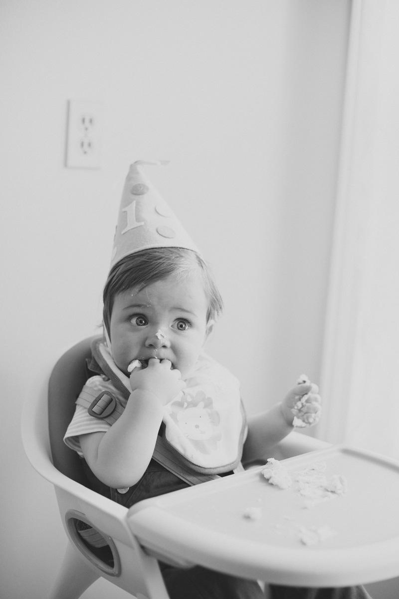 baby-photographer-toronto-10