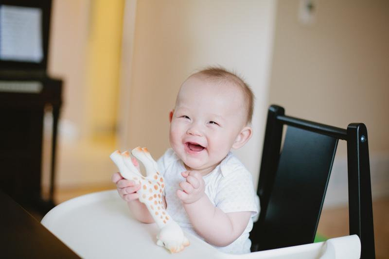 baby-photographer-toronto-11