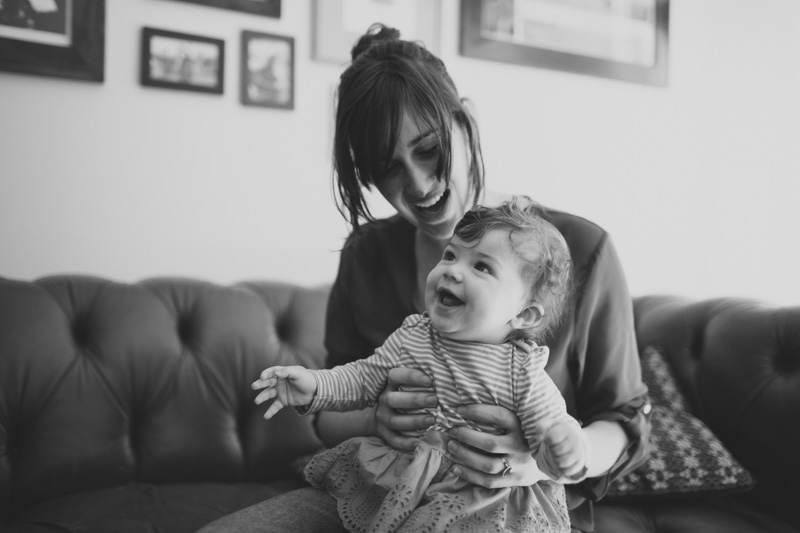 baby-photographer-toronto-13