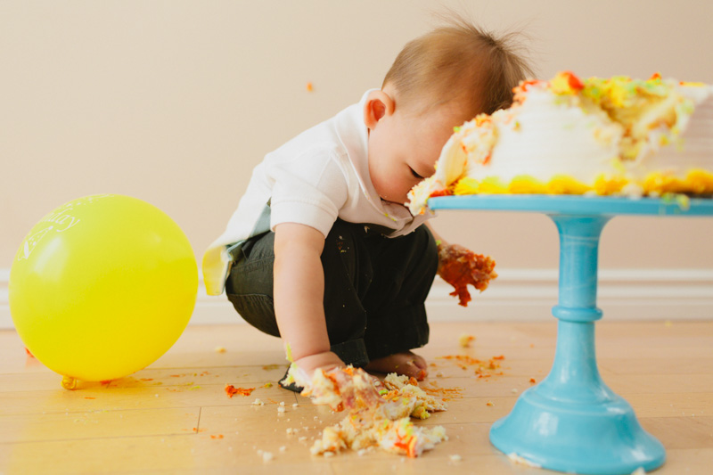 cake-smash-baby-photos