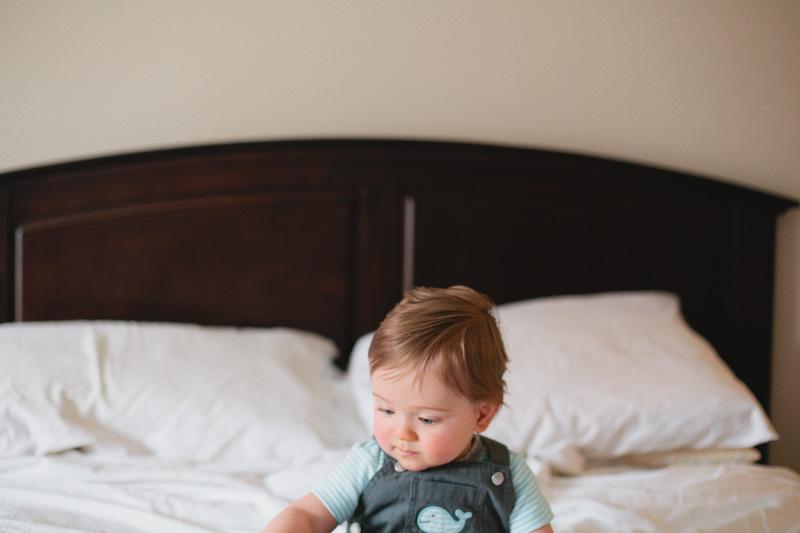 baby-photographer-toronto-9