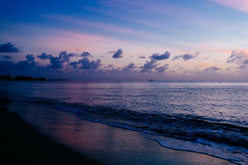 caribbean-travel-photography-st-kitts-nevis-sunset-beach