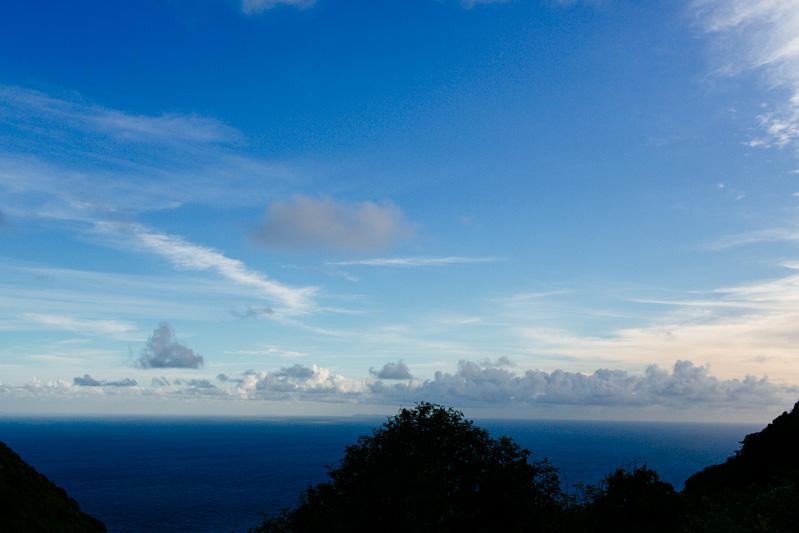 caribbean-travel-photography-saba