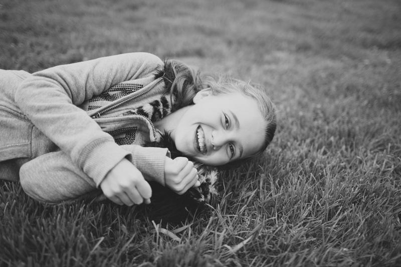children-photographer-toronto-16