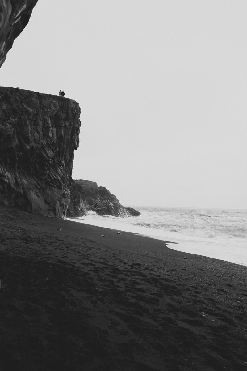 iceland-black-sand-beach-travel-photography