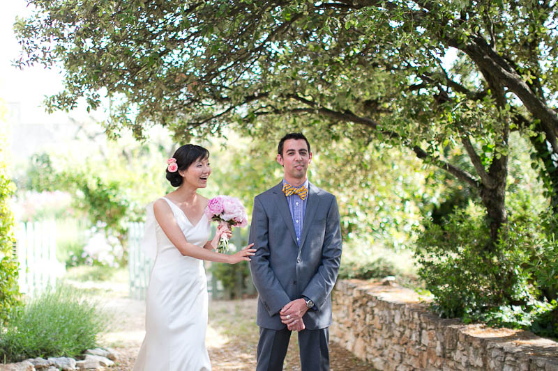 destination-wedding-provence-france-22