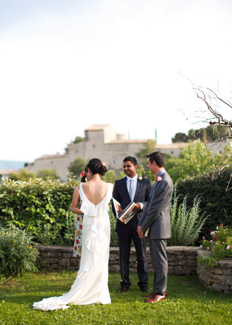 destination-wedding-france-locations