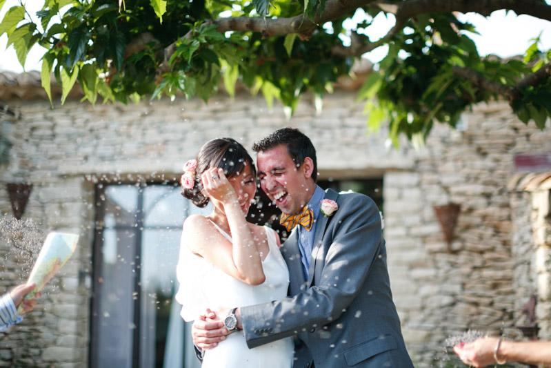 destination-wedding-provence-france-45