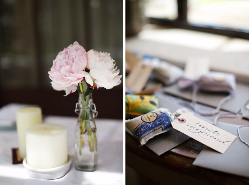 destination-wedding-provence-france-6