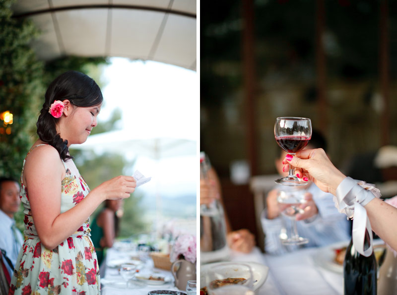 destination-wedding-provence-france-61