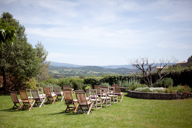 planning-destination-wedding-france-photo