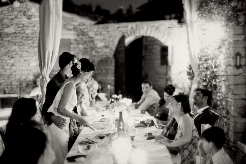 destination-wedding-provence-france-77