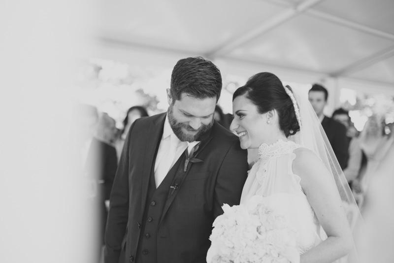 royal-botanical-gardens-wedding-photos