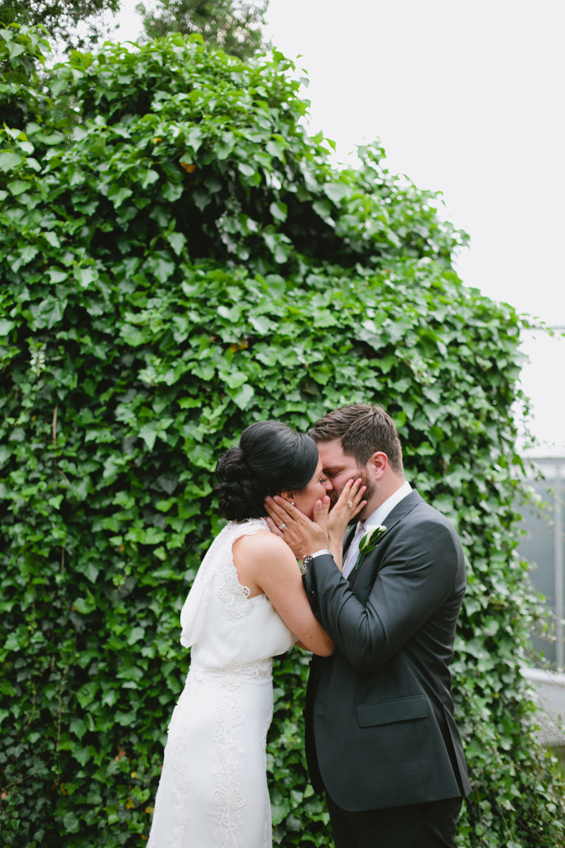 documentary-wedding-photography-toronto-17