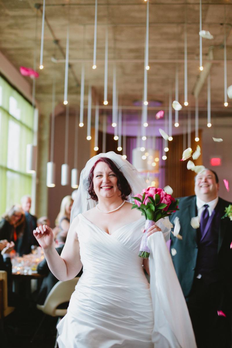 mildreds-temple-kitchen-wedding
