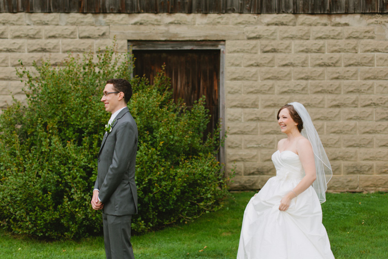 first-look-photos-wedding-photography