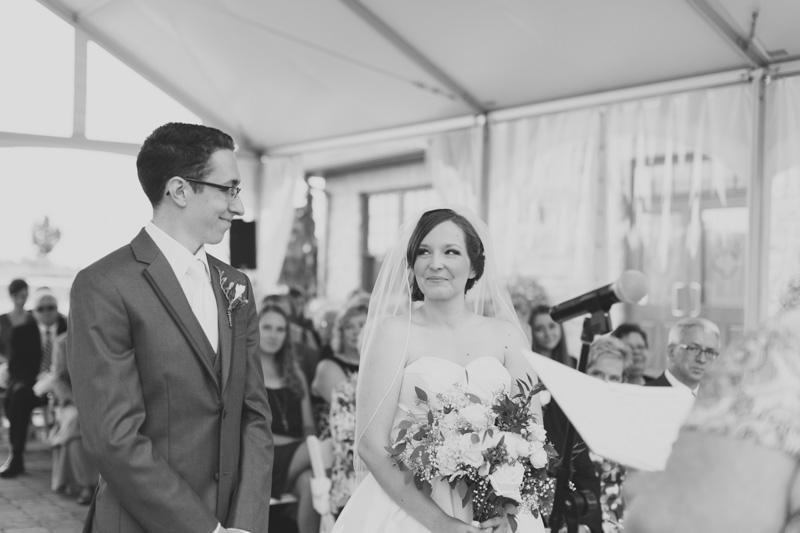 documentary-wedding-photography-toronto-26