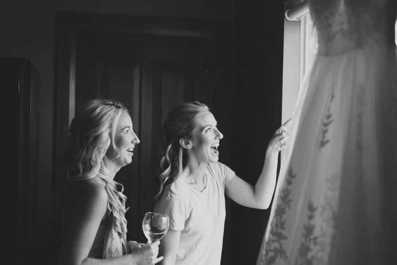 documentary-wedding-photography-toronto-31