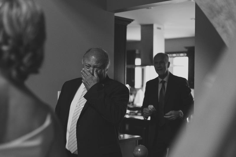 documentary-wedding-photography-toronto-32