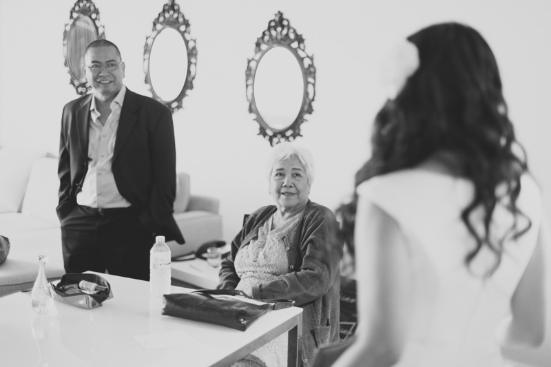 documentary-wedding-photography-toronto-35