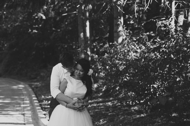 documentary-wedding-photography-toronto-38