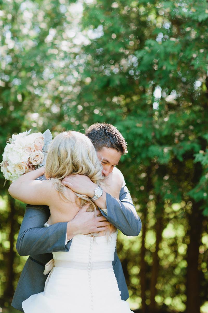 reveal-wedding-photos-wedding-photography