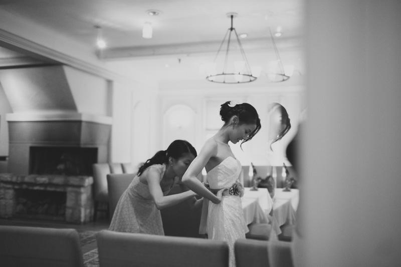 documentary-wedding-photography-toronto-4
