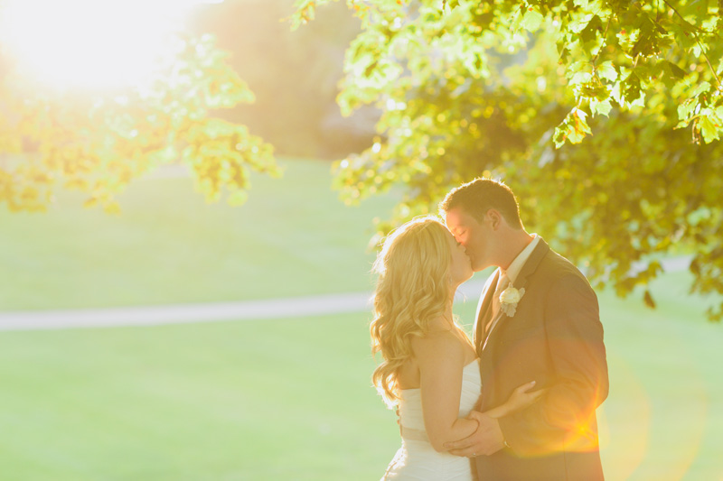 fine-art-wedding-photography-toronto