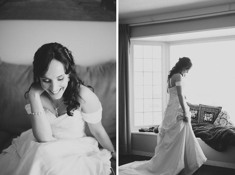 natural-bride-portraits