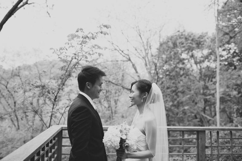 documentary-wedding-photography-toronto-5