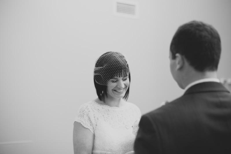 elopement-photographer-toronto-1