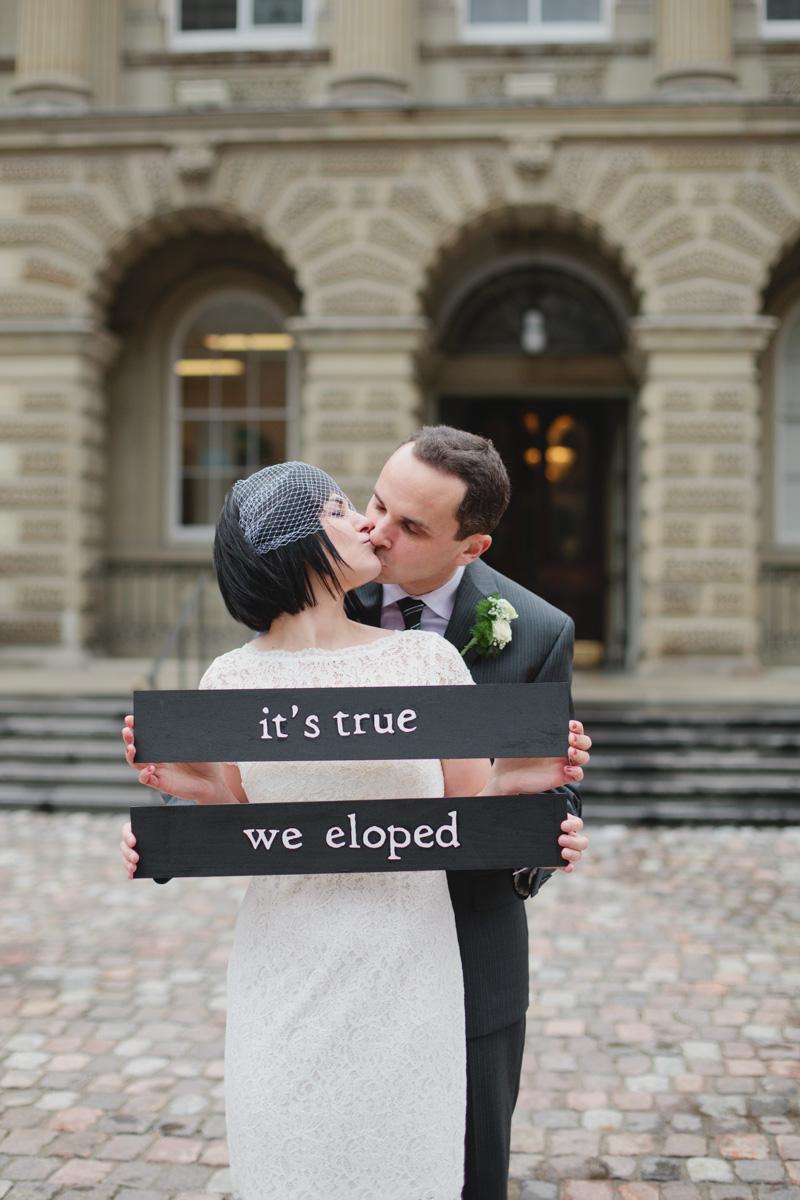 elopement-photographer-toronto-4
