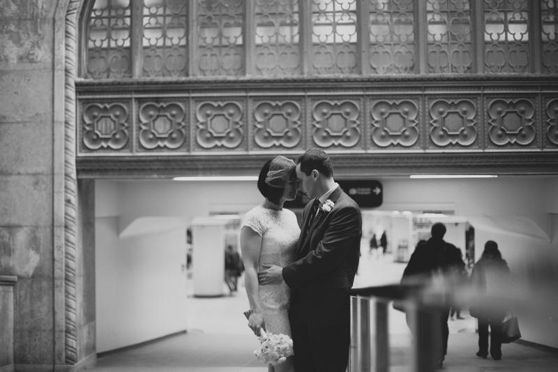 elopement-photographer-toronto-5