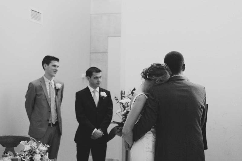 elopement-photographer-toronto
