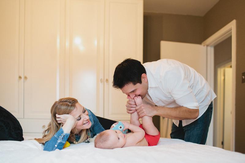 family-photographer-toronto-4