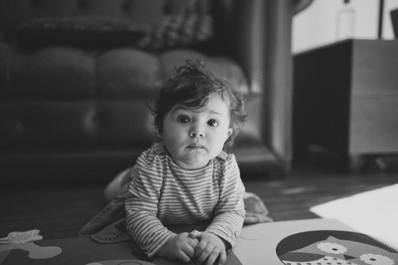 family-photographer-toronto-janice-yi-photography-1
