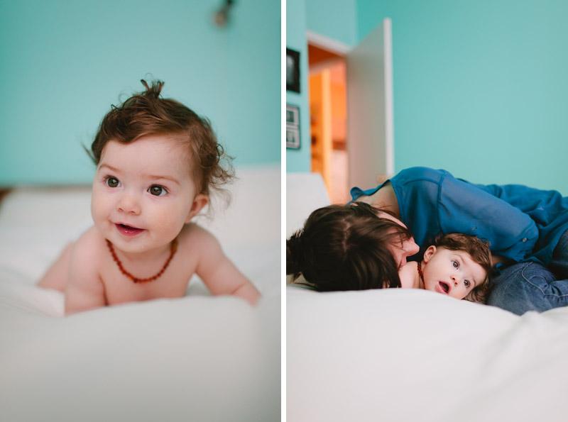 family-photographer-toronto-janice-yi-photography-11