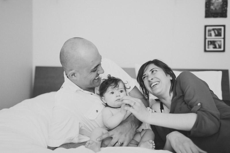 family-photographer-toronto