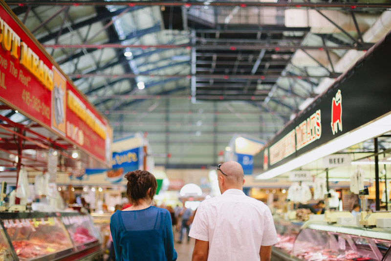 st-lawrence-market-family-photos