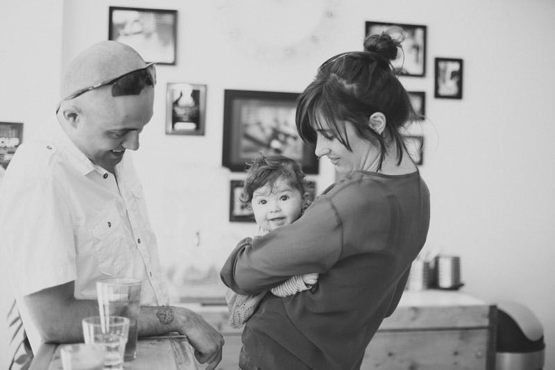 candid-family-photography-toronto
