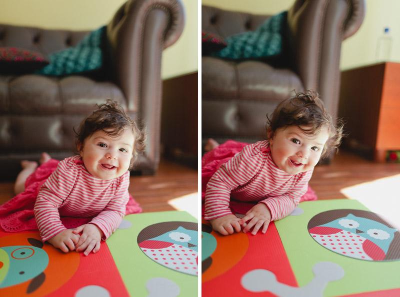 family-photographer-toronto-janice-yi-photography-3